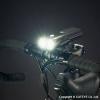 CATEYE ไฟหน้า VOLT1600, HL-EL1010RC