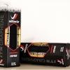 ยางนอกเสือหมอบ Vittoria Corsa Speed Tubular Tyre (Graphene) ,700X25C