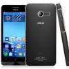 Case ZenFone 4 ยี่ห้อ Imak เคสใส