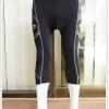 กางเกงสำหรับใส่ปั่นจักรยาน3ส่วน IRIS Knee Pants,KN-C12 2016