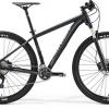 จักรยานเสือภูเขา MERIDA BIG.NINE XT-EDITION ,30สปีด 2017