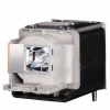VLT-HC7800LP