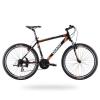 จักรยานเสือภูเขา Giant Rincon LTD,V brake 21 สปีด 2016