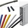 ปลอกหุ้มสายเกียร์ Shimano SP41 XTR - Dura Ace Gear Cable Outer Casing(10m.)