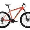 จักรยานเสือภูเขา FUJI NEVADA 27.5 1.1 ,30 สปีด (2016)