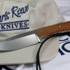 Chris Reeve Knives Nyala