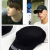 หมวก แบบ Suga