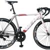 จักรยานเสือหมอบ Winn Racer AL 14 สปีด
