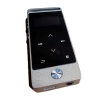 ขาย BENJIE S5 เครื่องเล่นพกพาระดับ Hi-Fi ระบบทัชสกรีน รองรับไฟล์ Lossless MP3 FLAC หลากหลาย