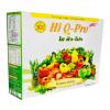 Hi Q-Pro ไฮ คิว-โปร ดีท็อกซ์ ลดพุง ล้างลำไส้