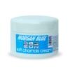 ช๊อฟ ชาร์นิ่ง ครีม. ครีมชาร์มัวร์ลดการเสียดสีระหว่างขา ชนิดอ่อนนุ่ม AR00044 soft chamois cream 200c