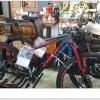 จักรยานเสือภูเขา TREK Procaliber 9.9 SL 2016