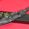 "CRKT Hisshou 13"" YK-30 High-Carbon, High Satin Finished Tanto Blade"