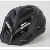 หมวก Spakct (VSheng) V103 Cycling Helmet / Bicycle In-Mold Helmet