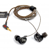 ขายหูฟัง TFZ Series 5 หูฟัง IEM รุ่นล่าสุด ให้คุณภาพเสียงคุ้มค่าเกินราคาค่าตัว ประกัน1ปี