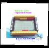 Arduino UNO terminal expansion board 2