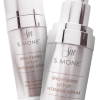 Brightening Lift-Up Intensive Serum