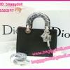 Diors Diorissimo Bag **เกรดท๊อปมิลเลอร์** (Hi-End)