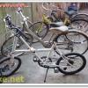 จักรยานญี่ปุ่น 1-04-57