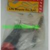 """ตัวตัดโซ่ เกียร์ Lufu Chain tools """"Pro"""" (TAIWAN)"""