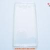 เคสขอบยางนิ่มหลังแข็ง Samsung Galaxy A7/A700