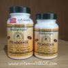 Healthy Origins, Pycnogenol, 100 mg, 120 Veggie Caps