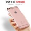 เคส iPhone 6 Plus / 6s Plus (5.5 นิ้ว) เคสประกอบแบบหัว + ท้าย สวยงามเงางาม โชว์ตัวเครื่อง ราคาถูก