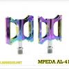 บันไดแบร์ริ่ง MPEDA ,AL-410dk เบาและลื่นสุดๆ