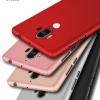 Case Huawei Mate 9 พลาสติกเคลือบเมทัลลิคแบบประกบหน้า - หลังสวยงามมากๆ ราคาถูก