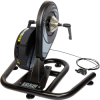 เทรนเนอร์ CYCLEOPS รุ่น THE SILENCER DIRECT DRIVE TRAINER
