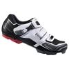 รองเท้าเสือภูเขา SHIMANO M080 MTB CYCLING SHOES