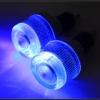 ไฟเลดปลายแฮนด์ Handlebar Grip Led Lights