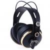 หูฟัง Isk Hd9999 Fullsize Studio Monitor Headphone ระดับมืออาชีพ เสียงสมดุลและ Balance รายละเอียดเยอะครบทุกย่านเสียง