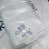 CRK T-Shirt Medium in white