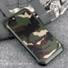 เคสกันกระแทกสองชั้นลายทหาร OPPO F1S/A59