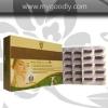 รกแกะเม็ด BIO PLACENTA 33000 mg แบ่งขาย 1 แผง ราคาส่ง 250 บาท ของแท้