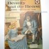 หนังสืออ่านเล่นฝึกภาษาอังกฤษ เรื่อง Beauty and the Beast