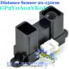 GP2Y0A02YK0F Analog Distance Sensor 20-150cm