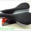 เบาะอานจักรยาน (LG CRCTOP W/GEL) END ZONE SD-3029
