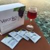 Medileen Veronika เวโรนิก้า วิตามินชะลอวัย ผิวพรรณเปล่งปลั่งสวยสดใส รวมสารสกัดต้านอนุมูลอิสระ