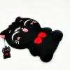 เคสซิลิโคนแมวอ้วน 3D ซัมซุง เจ 2Prime