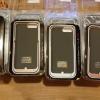 Battery Case for Iphone 6 Plus/6S Plus/7 Plus 8000 mAh