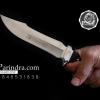 มีดใบตาย COLUMBIA G03 ทรงสปาร์ตัน Spartan U.S.A. Sabber คมมาก