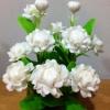 J007-ดอกมะลิ