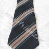 เนคไทผ้าไหม Silk NT01