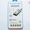 ฟิล์มกระจกนิรภัย Samsung N3/N5207