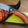 Buck Omni Hunter 0395CMS9-B