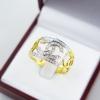แหวน Chanel 1st
