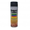 เสปรย์ฉีดหล่อลื่น Super Lube® Synthetic Cycle Lube 6 oz 33006