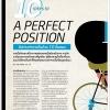 จัดท่วงท่าการปั่นจักรยาน ใน 10 ขั้นตอน by Cycling Plus Thailand